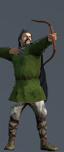 Германские стрелки