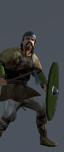 Германский боевой отряд