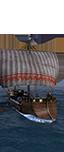 Liburnian Skirmisher - Roman Skirmisher Marines