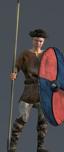 Nordic Spearmen