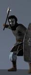 Zafar Sentinels
