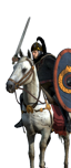 Magister Militum