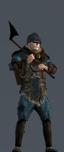 Nordic Raid Leader