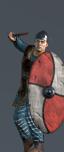 Nordische Krieger
