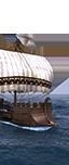 Strike Liburnian - Desert Assault Corsairs