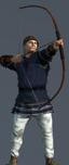 Germanic Archers