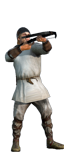 Germanic Crossbowmen