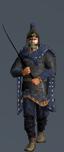 Thracian Oathsworns
