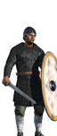 Bosphoran Infantry