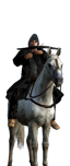 Savaran Cavalry