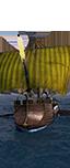 Осадная либурна - Восточные инженеры