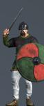Hearth Guard