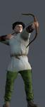 Nordic Bows