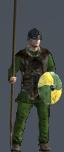 Nordic Pikemen