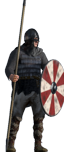 Nordic Spear Masters