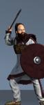 Slavic Noble Skirmishers