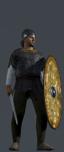 Bosphoran Warriors