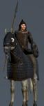 Noble Acatziri Raiders