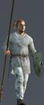 Germanic Pikes