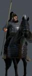 Vandal Warlord