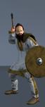 Slavic Skirmishers