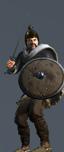Germanic Nobles