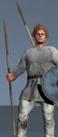 Celtic Brigands