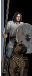 Gazehounds