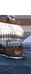 Strike Currach - Celtic Light Boatmen