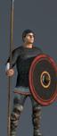 Westliche Auxilia Palatina
