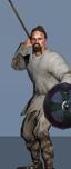 Javelinmen