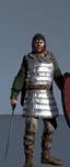 Noble Vandal Swordsmen