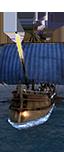 Artillery Dromon - Artillery Crew