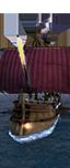 Artillery Dromont - Frankish Artillery Crew