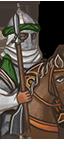 Armoured Cavalry