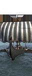 Dragonship - Warlord's Companions