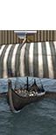 Longship - Viking Ship Archers