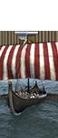 Kuyl - Saxon Heavy Boatmen