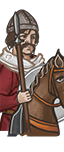 Scout Cavalry