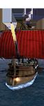 Artillery Dromon - Lombard Artillery Crew