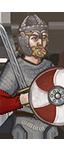 Gastald Swordsmen
