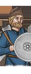Fyrd Axemen