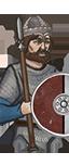 Thegn Spearmen