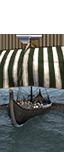Kuyl - Saxon Boatmen