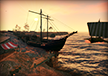 Oriental Docks