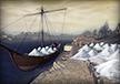 Salt Trading Post