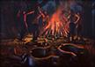 Freedman Commune