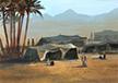 Desert Enclave