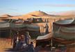 Tanukhid Encampment