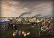 Traders' Camp